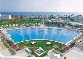 Palm Azur Hotel