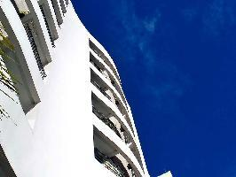 Hotel Le Diwan Rabat Mgallery