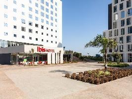 Hotel Ibis Casablanca Nearshore