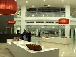 Sensol Hotel