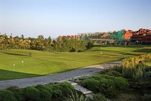 Hotel Albayt Resort