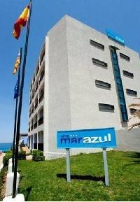 Hotel Mar Azul Only Adults