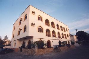 Hotel Averof