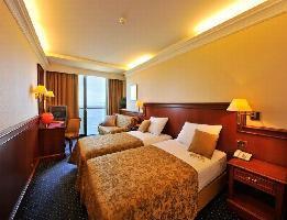 Hotel Grand Hotel Adriatic