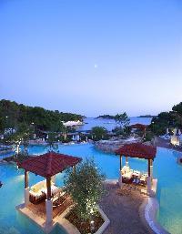 Hotel Amfora Grand Beach Resort