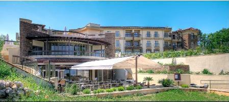 Hotel Blue Waves Resort - Malinska