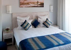 Hotel Paradis Plage Surf Yoga & Spa