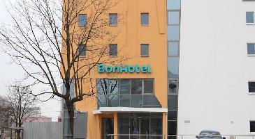 Bonhotel Minsk