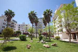 Hotel Ferrer Tamarindos Apts