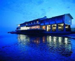 Hotel Pousada Da Ria - Murtosa/torreira
