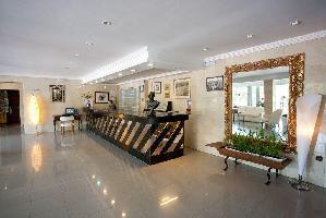 Hotel Apth. Playamar