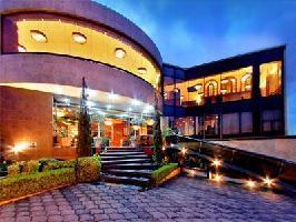 Hotel Best Western Gran Marques