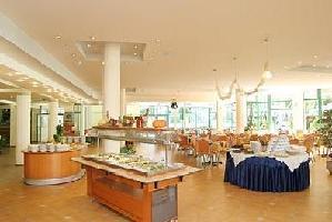Hotel Rhodopi & Zvete & Flora Park