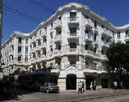 Hotel Majestic Tunis