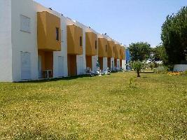 Hotel Quintinha Village