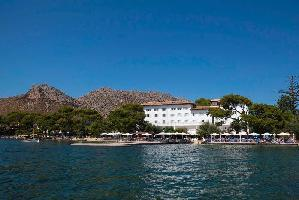 Illa Dor Hotel & Apartments