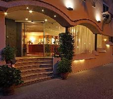 Mavino Hotel