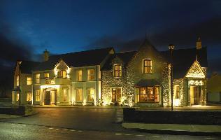 Brooklane Hotel