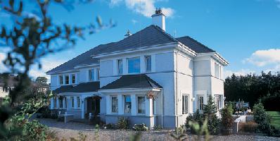 Hotel Killarney Lodge
