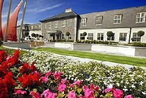 Radisson Blu Hotel Sligo
