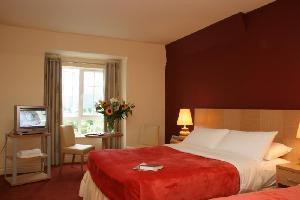 Hotel Travel Inn Killarney