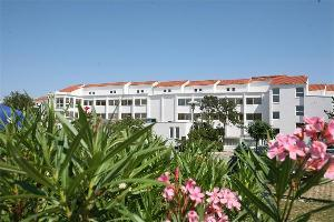 Zvonimir Hotel