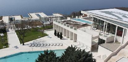 Hotel Novi Resort