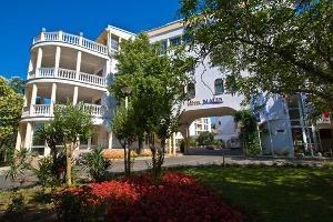 Malin Hotel