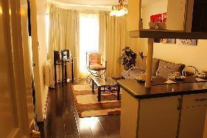 Vo Hotel Bellas Artes
