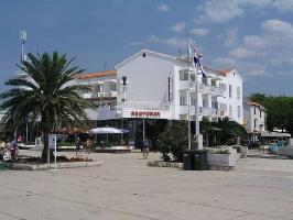 Hotel Loza Novalja