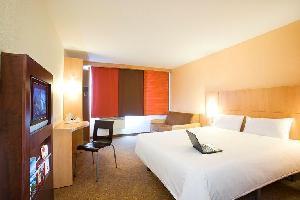 Hotel Ibis Dublin West