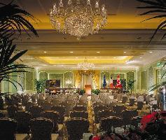Hotel Intercontinental Dublin
