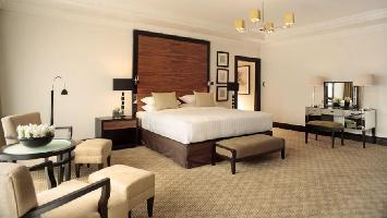 Hotel Hyatt Regency London The Churchill