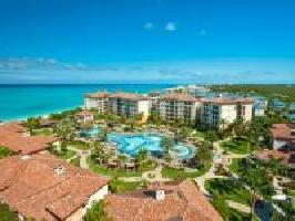 Hotel Beaches Turks And Caicos Resort Villages And Spa