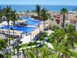 Hotel Royal Decameron Los Cabos