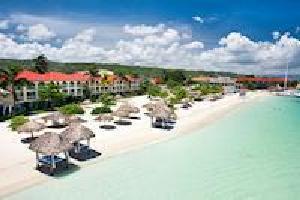Hotel Sandals Montego Bay