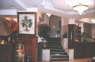 Hotel Houna El Firdaous