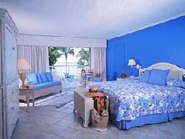 Hotel Abaco Beach Resort & Boat Harbour