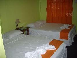 Hotel Bakadeer Inn