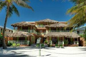 Hotel Caye Casa