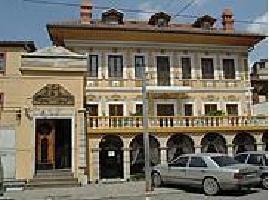 Hotel Vila Tafaj