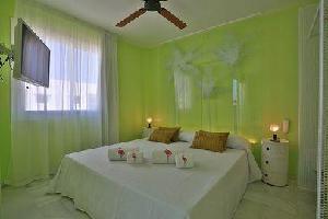 Hotel Tropicana Ibiza Coast