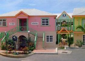Hotel Sugar Bay Barbados - All Inclusive