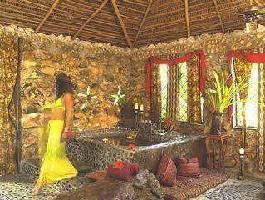 Hotel Maruba Resort Jungle Spa