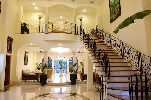 Hotel San Ignacio Resort