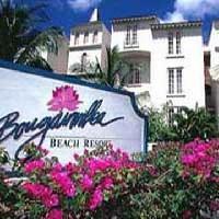Hotel Bougainvillea Beach