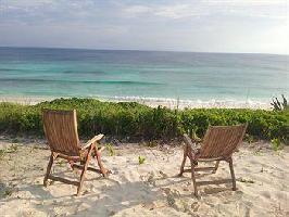 Hotel The Ocean Dream Beach Resort