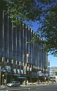 Hotel Ibis Centre Opera