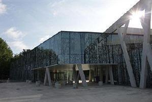 Hotel Ibis Heverlee