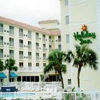 Hotel Nassau Palm